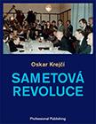 sametova-revoluce