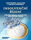 insolvencni-rizeni