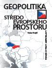 geopolitikas